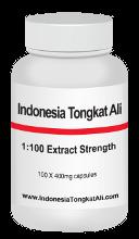 indonesiatongkatali