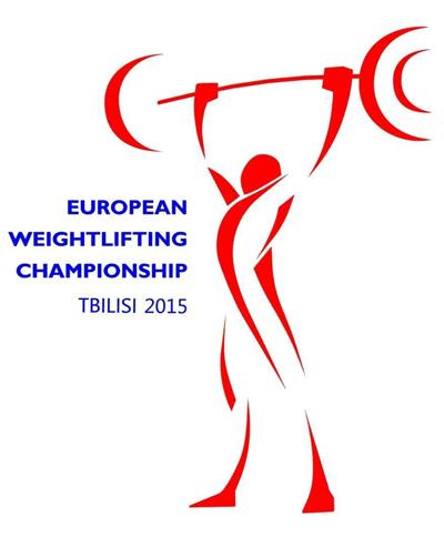 europeans-logo2015