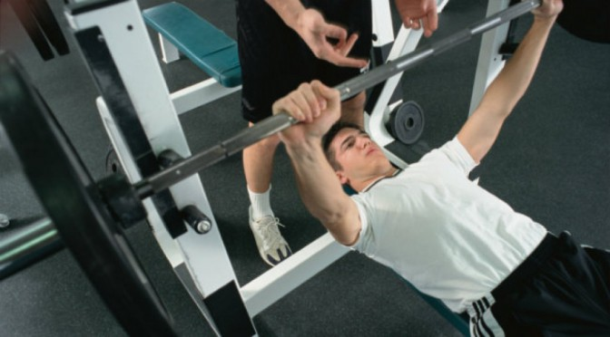 7 ok amiért még mindig gyenge vagy illetve kövér
