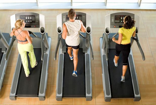 walkingtreadmill