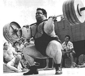 Paul , aki az olimpián egy jóval gyengébb formában is diadalmaskodott.