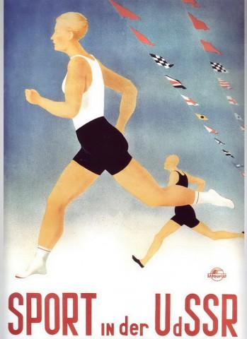 A rövid sprintek hasznunkra lehetnek, míg a hosszútáv futás kontraproduktív az erősportokban.
