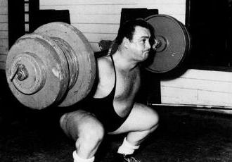 doug_hepburn_squats
