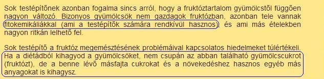 fogalom 2 evezős zsírvesztés)