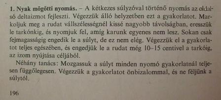 nyak_mogotti_nyomas
