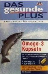 Ez itt a reklám helye: a képen a könnyen hozzáférhető termékek közül a legjobb ár/érték arányú halolaj kapszula