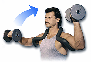 rotator-cuff-exercise