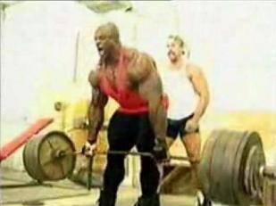 ronnie_coleman_deadlift