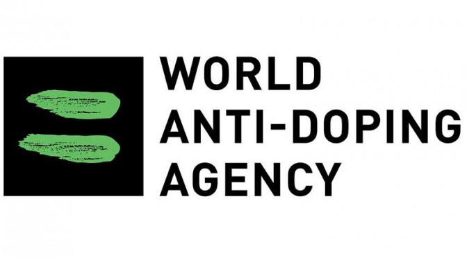 Szivárognak a  dopping tesztek eredményei a világbajnokságról