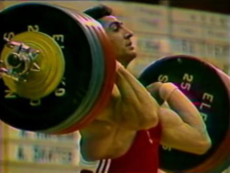 Jurik Vardanyan