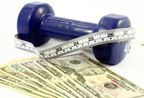 fitnessindustry-e1366244078922