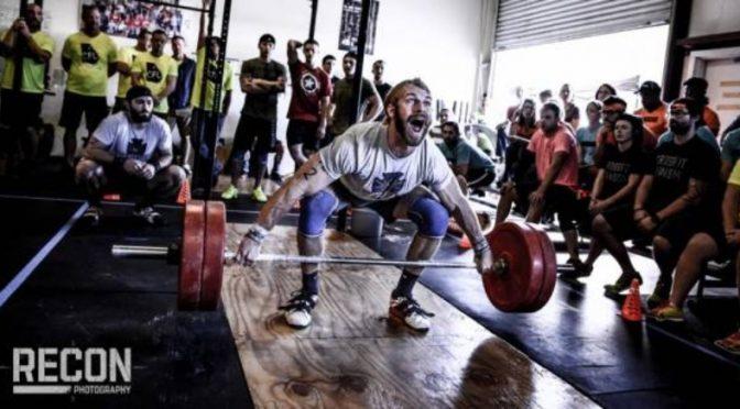Craig Marker: Akkor jó ha fáj (egy kicsit)