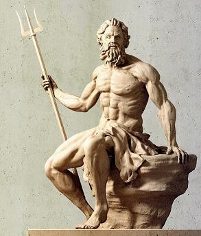 szobor zsírvesztés